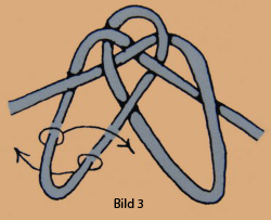 prolong knot. 003 sm