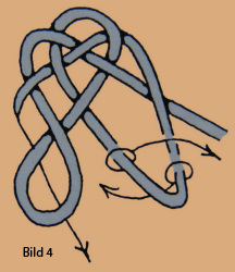 prolong knot. 004 sm