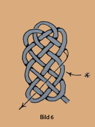 prolong knot. 006 sm